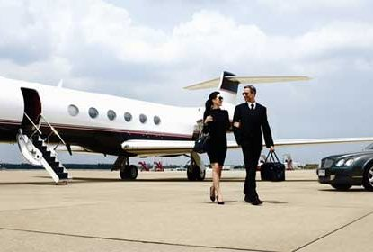 Why Should You Book A Limo Rather Than A Local Taxi