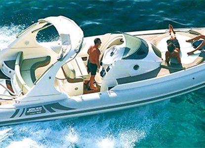 Best Crewed Yacht Charter Croatia