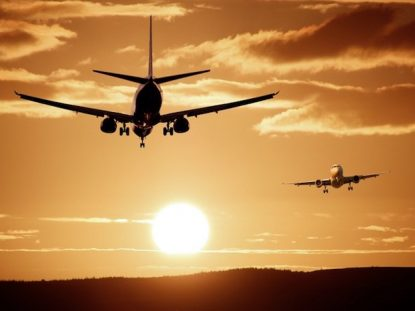 Cheap Flight Search Services