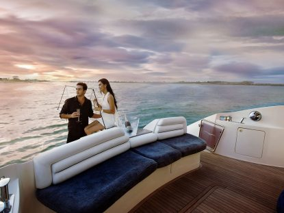 Get your luxury Italian tours and yacht charters today