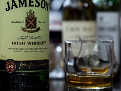 Come To Know Of Famous Australian Distillery That Prepare World Class Drinks